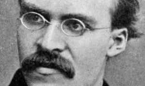 121105- Friedrich Nietzsche