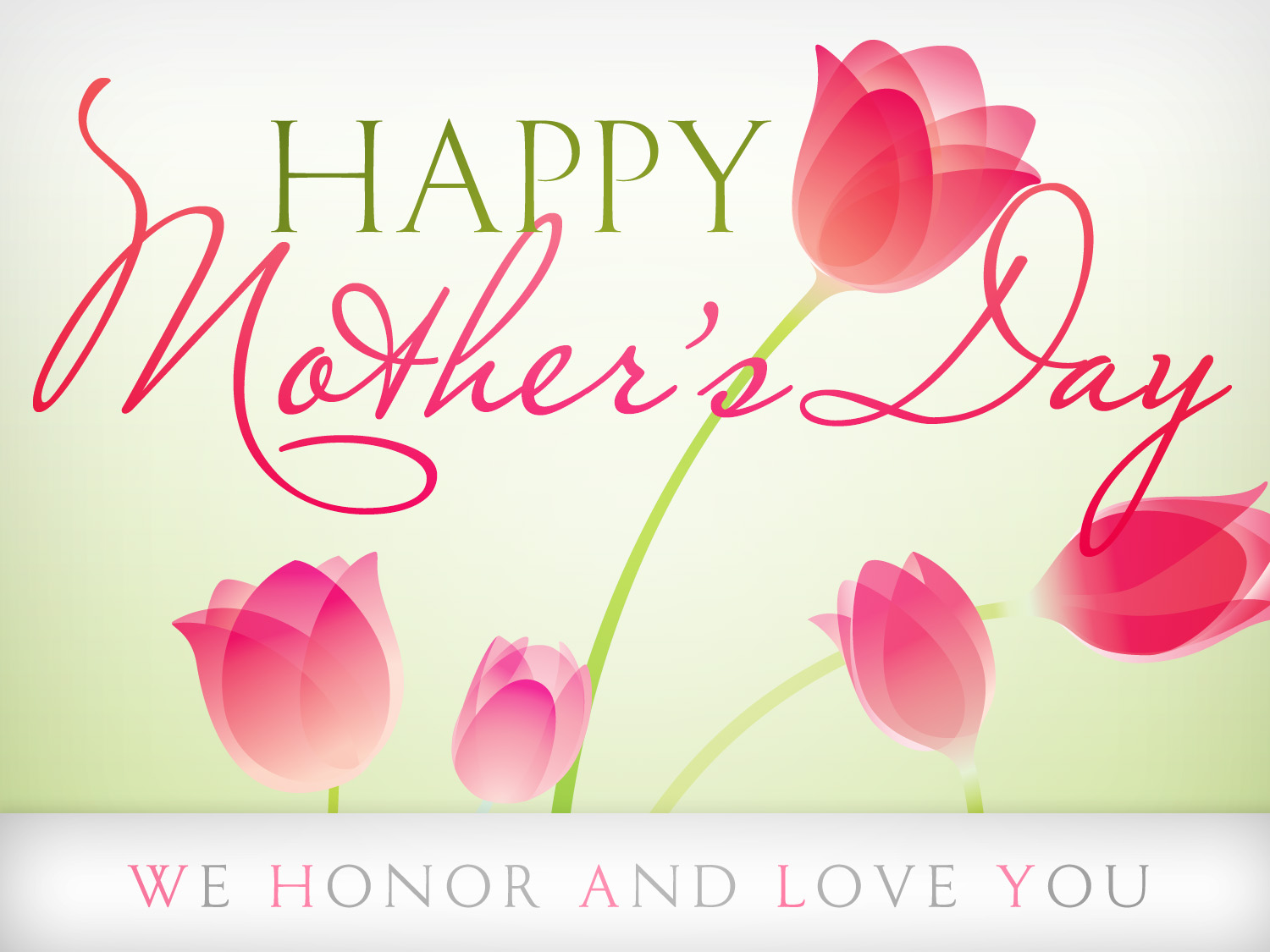 Happy-Mother-Day-Card