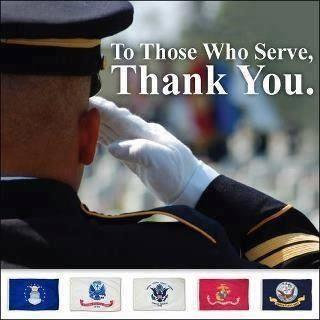 131111- To Thos Who Serve-Thank You