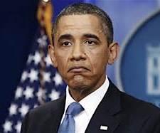 Pres Obama Pic