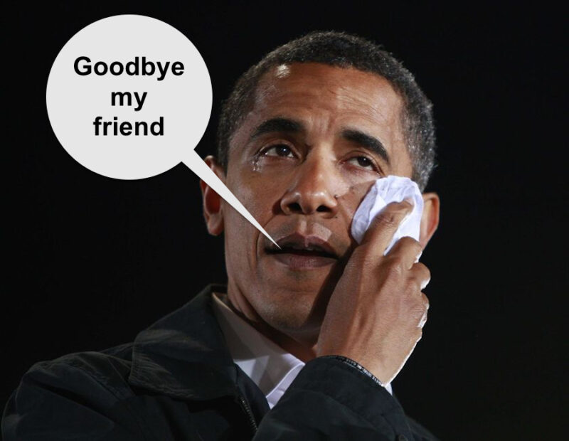 obama-wiping-tears-goodbye-my-friend-2-jpeg-copy