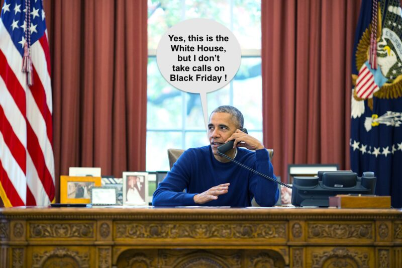 obama-on-phone-on-black-friday-copy