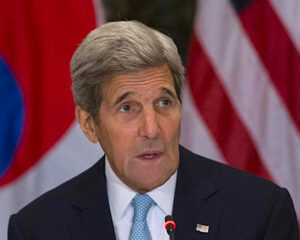 sec-of-state-john-kerry-at-un