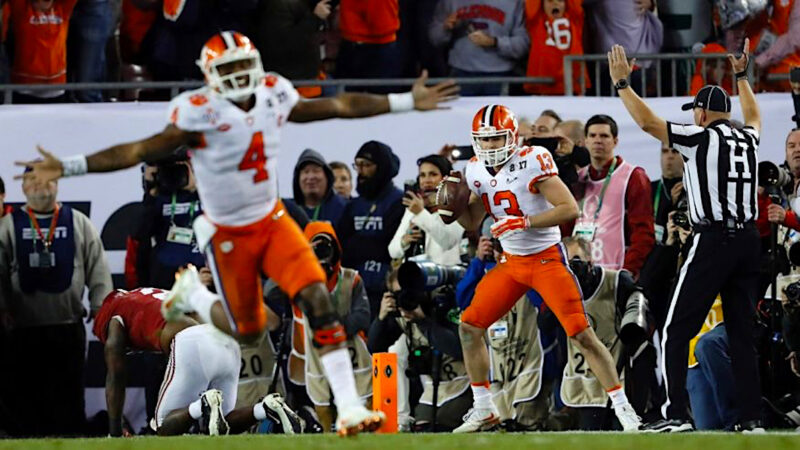 clemson-tigers-win-nat-champs-over-alabama
